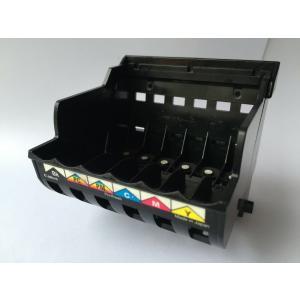 キャノン QY6-0040 BJ F890 F890PD 895PD S820 S820D S830D用純正プリントヘッド