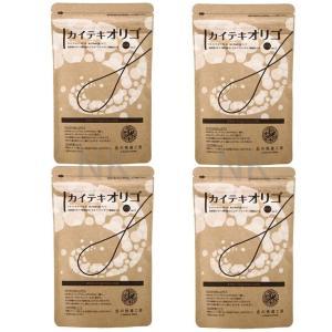 ★砂糖の甘さ4分の1程度 スプーン1杯を紅茶やヨーグルトに入れるだけ!! ★スッキリしたい方への天然...