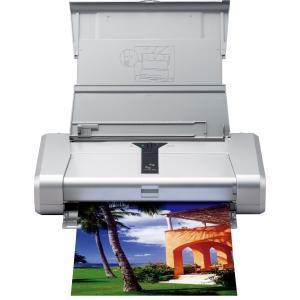 Canon ピクサス PIXUS iP100