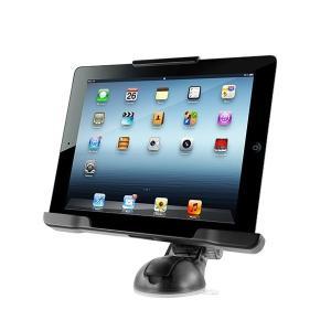 iOttie Easy Smart Tap Dashboard Car Desk Mount Hol...