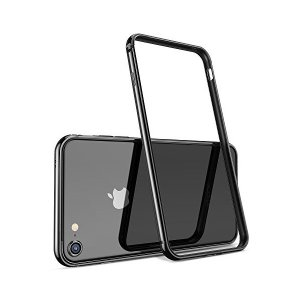 iPhone 8 Case,iPhone 7 Case HUMIXX [Extre Series] ...