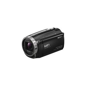 Sony HDRCX675/B Full HD 32GB C...