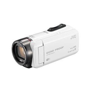 JVC video camera Everio...の関連商品1