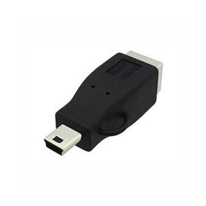 3Aカンパニー USB2.0 B(メス)-mi...の関連商品2