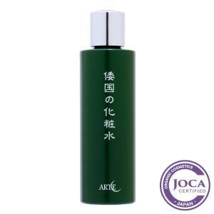 アルテ 倭国の化粧水 普通肌用  100ml|nm-asteria