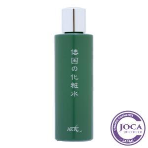 アルテ 倭国の化粧水 敏感肌用  100ml|nm-asteria