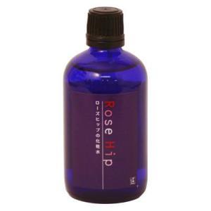 オードリーインターナショナル ローズヒップの化粧水 100ml|nm-asteria