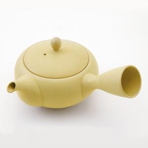 高資陶苑 ささめ茶こし急須|nm-asteria