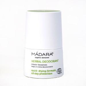 MADARA(マダラ) ロールオンハーブ 50ml|nm-asteria