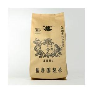 播磨園 京番茶|nm-asteria