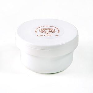マルマクリーム 詰替用 35g ムクティ|nm-asteria