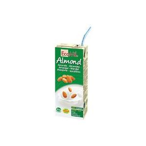 EcoMil アーモンドミルク(ブリック)