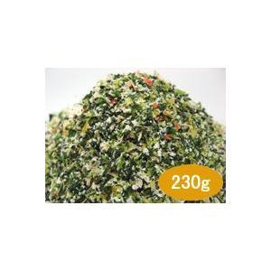 プライムケイズ 手作りご飯の具[養生野菜](230g)【05P12Oct14】