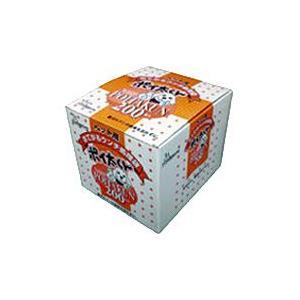 サンテック ペット用ウンチ処理袋ポイ太くん(200枚入)