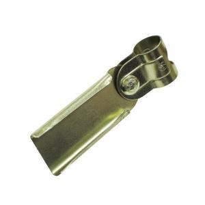 ビニールハウス用コーナージョイント  19.1mm用|nns