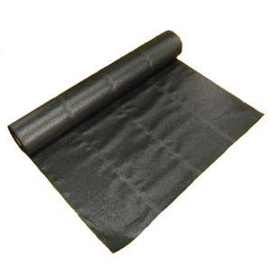 防草シート 国産強力防草シート(超耐候性) 2m×50m 防草シート|nns