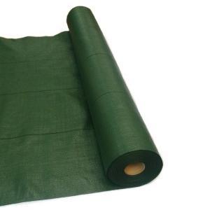 防草シート 強力防草シート グリーン 1m×50m 防草シート |nns