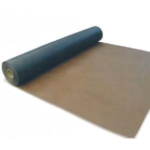 デュポンプランテックス(ザバーン) 125BB 幅1m×長さ50m 厚さ0.4mm