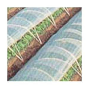 ビニールハウス用農ビ 梨地  長さ100m×厚さ0.075mm×幅200cm|nns
