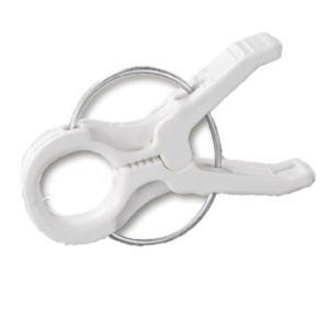 <規格> ・CP-609E 細紐用   <特性> ・収穫後の塩素消毒に対する耐薬品性と耐候性を考慮し...