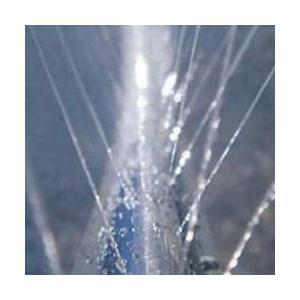 灌水 散水 潅水用 国産AG散水チューブうるおーす 噴霧タイプ         F-1030   200m|nns