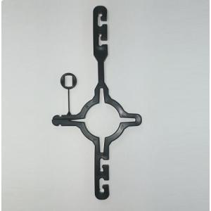 灌水 散水 潅水用 ミストエースSナイアガラ63 スミサンスイR用ハンガー