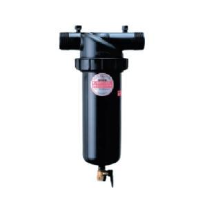 灌水 散水 潅水用 ディスクフィルター  40mm 120メッシュ