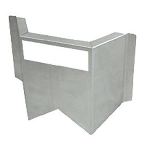 暗渠資材 水位調整板  おとめさん|nns