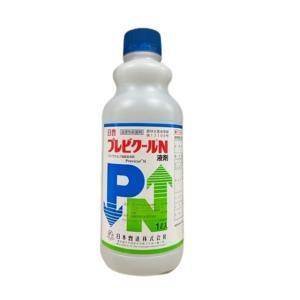殺菌剤 農薬 プレビクールN液剤  1L|nns