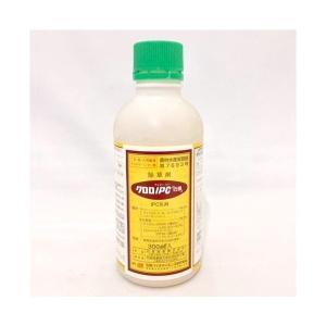 除草剤 農薬 クロロIPC  300g|nns