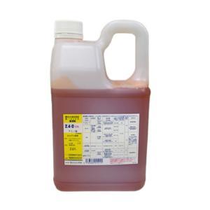 除草剤 農薬 24−Dアミン塩  2L|nns