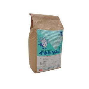 農薬 イネビタン粒剤  3kg|nns