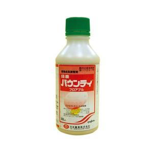 農薬 バウンティフロアブル  250ml|nns