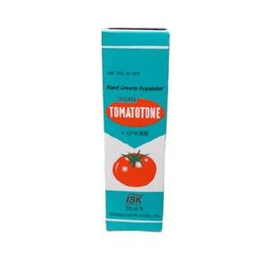 農薬 トマトトーン  20ml|nns