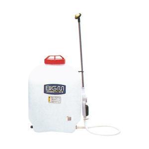 噴霧器 除草剤専用スプレー20L 20型 388350|nns