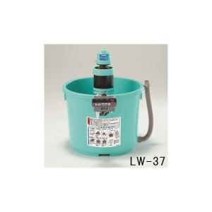 サイガキ ミノル 芽出たくん  LW−37|nns