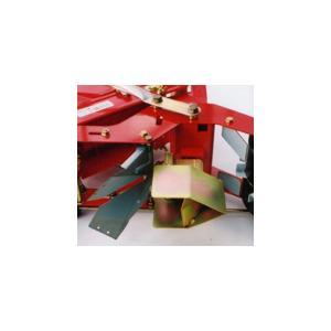 中幅レコーレター(6cm) 13009400|nns