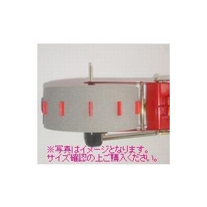 前輪クッション 13002730 /300タイプ丸穴|nns