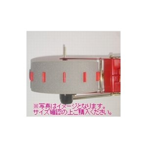 前輪クッション 13009490 /300タイプ角穴|nns