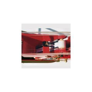 ホッパーフードL 25609101|nns