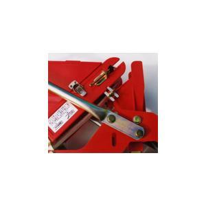 ベルト角度調節金具 13009960|nns