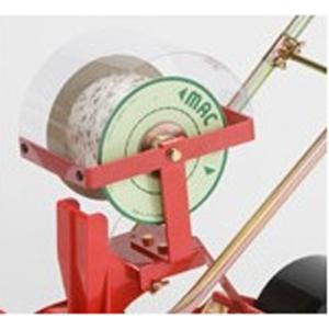 テープシーダーアタッチ 300・600タイプ  <13400300>|nns