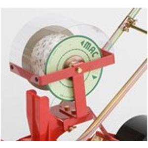 ごんべえ テープシーダーアタッチ HS-120/130タイプ用|nns