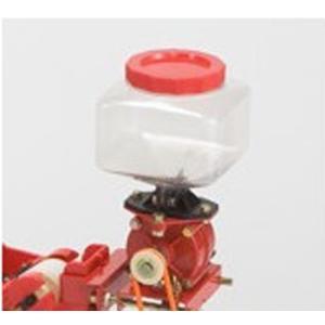 薬剤散布装置 801タイプ  <25600810 >|nns