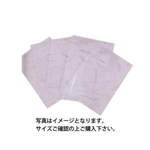 PE規格袋 0.03mm  No8  13cm×25cm|nns