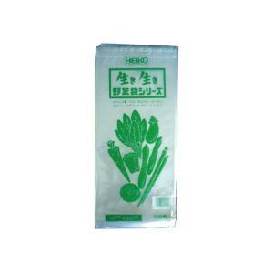 セロリ用 PP野菜無地袋  13cm×60cm×100枚 nns
