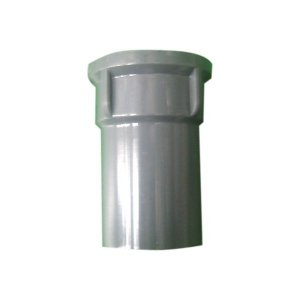 VP管用 水栓ソケット 20|nns