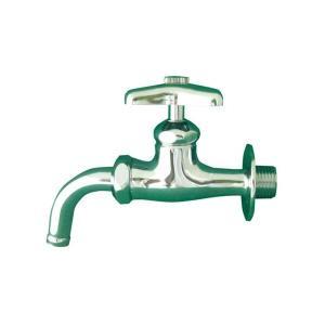 万能ホーム水栓 20mm 7015|nns