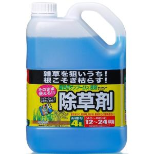 園芸用サンフーロン液剤|nns