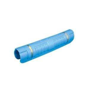 ビニールハウス用SHパッカー  19mm50ケセット|nns